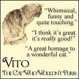 Vito graphic - 160x160